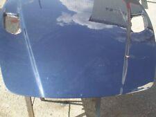 COFANO ANTERIORE - FRONT BONNET MASERATI 3200 GT ORIGINALE 384300100