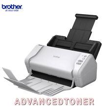 Brother ADS-2200 High speed Duplex Scanner + 12 Month Warranty