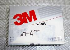 3M 4mm DDS-90 Tape Factory Sealed