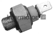 Temperature Switch, coolant warning lamp STANDARD 53514