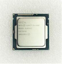 SR1QH INTEL CORE i5-4690 3.50GHz 6MB CACHE SOCKET 1150