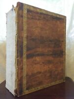 1837. The Comprehensive Bible containing the Old and New Testaments. Andrus,...