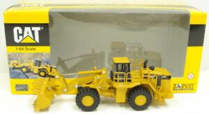 Norscot 55076 S CAT(R) American Construction Equipment 988G Wheel Loader LN/Box