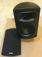 Satellite Speaker Klipsch 2.1 ProMedia Computer/PC New