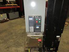 Eaton 50DH-VR-75U 1200A 4.76KV Vacuum Retrofit