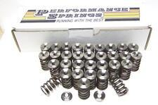 Toyota 1UZ V8 aftermarket Performance Titanium Retainer & Valve Spring Kit.