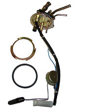 1984-1991 Chevy/GMC Blazer/Suburban Diesel/Fuel Sending Unit 31/40 Gallon Tank
