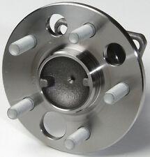 Wheel Bearing & Hub Assembly fits 1991-2005 Pontiac Sunfire Grand Am Sunbird  MO