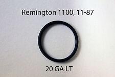 Remington 1100 20ga LT Barrel Gas Seal, 019 Viton O-ring