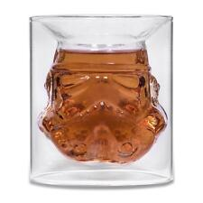 On Sale Was $40 Star Wars original stormtrooper shot glass, in stock ,