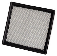 Air Filter-Standard FEDERATED FILTERS PA5396F