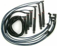 PowerPath 700959 Spark Plug Wire Set-Premium Plug Wire Set 7657