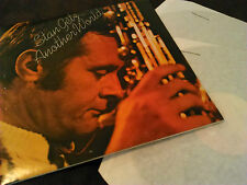 STAN GETZ - ANOTHER WORLD ' DEMO ' 2X LP N. MINT!!! UK CBS 88315