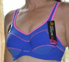 Triaction Performance W Extreme Sports Bra - 30% off RRP