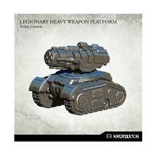 Kromlech BNIB Legionary Heavy Weapon Platform: Storm Cannon (1) KRM115