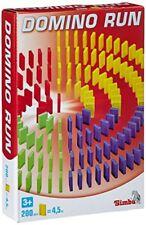Simba G & M Domino Run 200 pierres #106065644