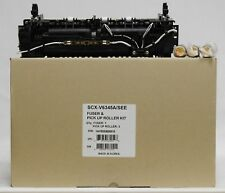 Samsung SCX-V6345A Maintenance Kit (New)