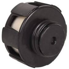 For Bobcat 730 731 732 741 742 743 751 753 763 843 853 Hydraulic Oil Vent Cap