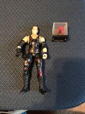 WWE Mattel Figures Lot Elite 47.5 Demon Kane Complete w Mask In A Box Wrestling