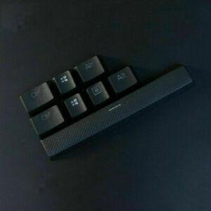 Keycaps for Corsair K70 K65 K95 RGB STRAFE Logitech G710 Keyboard Spare Parts HY