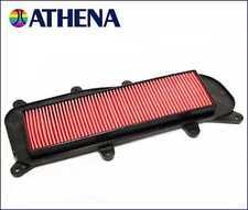 Athena filtro aire s41 0210 200 079