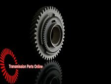 Citroen Relay / Pull 6 Vitesse Mlgu Boîte de 1st Gear 41 Dents Original OE