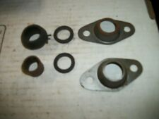 49 50 Studebaker Champion  clutch shaft pivot bushing     used