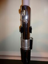 Master Replica/Force Fx/Black Series Wall Mount/Clamp *Lightsaber Not Included*