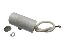 ICAR MKP-Motorkondensatoren MLR 25 ECOFILL WB40 Neu