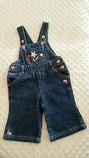 C&A Baby-Hosen & -Shorts für Mädchen mit Blumenmuster aus 100% Baumwolle