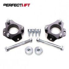 """Toyota Prado 150- 2.25"""" F Levelling Kit - PLL 2063"""