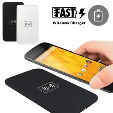 For Google Nexus 4 5 6 7 phones - QI Wireless Charger Charging Pad Dock