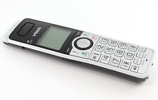 VTech IS8151 IS8151-2 IS8151-3 IS8151-4 IS8151-5 IS8152-5 Handset Replacement