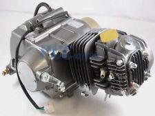 125CC ATV PIT DIRT BIKE MOTOR ENGINE XR50 CRF50 XR70 CRF70 125 M EN17-BASIC