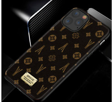 iPhone  Case Luxury Brand Fashion Glitter Cute .