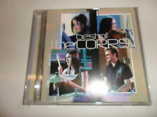 CD The Corrs: Best of The Corrs