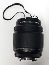 New ListingTamron 177D 28-80mm f/3.5-5.6 Lens & Quantaray Dmc-Uv Uv Filter, Pentax Mount