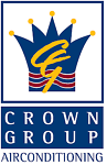 Crown Group Airconditioning