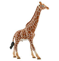 COLLECTA Animal Figurine - Giraffe #88534