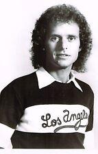 Gary Wright - Original Publicity Photos (2) - 1977