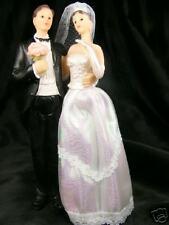 Tortenaufsatz Brautpaar Hochzeit Hochzeitstorte