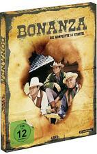 Bonanza - 14. Staffel (2013)