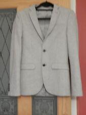Zara Smart Coats, Jackets & Snowsuits (2-16 Years) for Boys