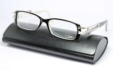CAZAL Original Brille Eyeglasses Lunettes Occhiali Gafas Bril 316 104 + Etui