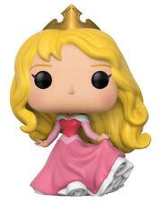 Funko Pop! Disney: Aurora Action Figure