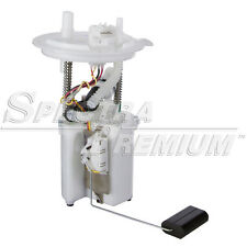 Spectra Premium Industries Inc SP2078M Fuel Pump Module Assy