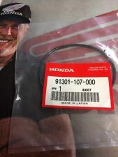 91301-107-000 Honda Oil Filter O Ring Trx420FA Trx500FA Trx650 680 Rincon
