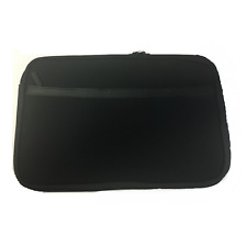 "TOSHIBA NEOPRENE SLEEVE PA1456U-2SN6 up to 16"" Note book MAC Tablets F43"