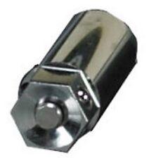 "Presta 890099 Quik Pad Spindle Adapter - 5/8""-11 Thread"