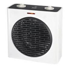 Calefactor Termoventilador FM T-20 Vertical 2000W
